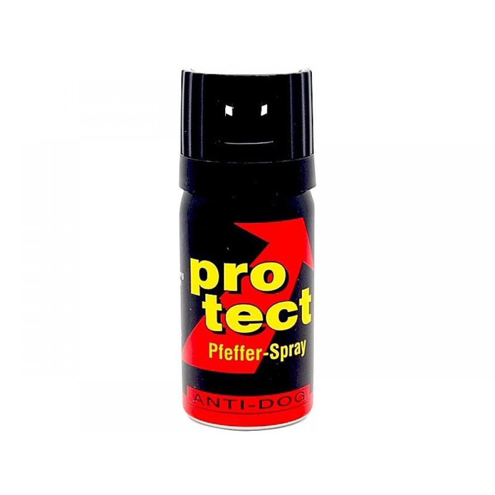 Protect Peberspray 40 ml