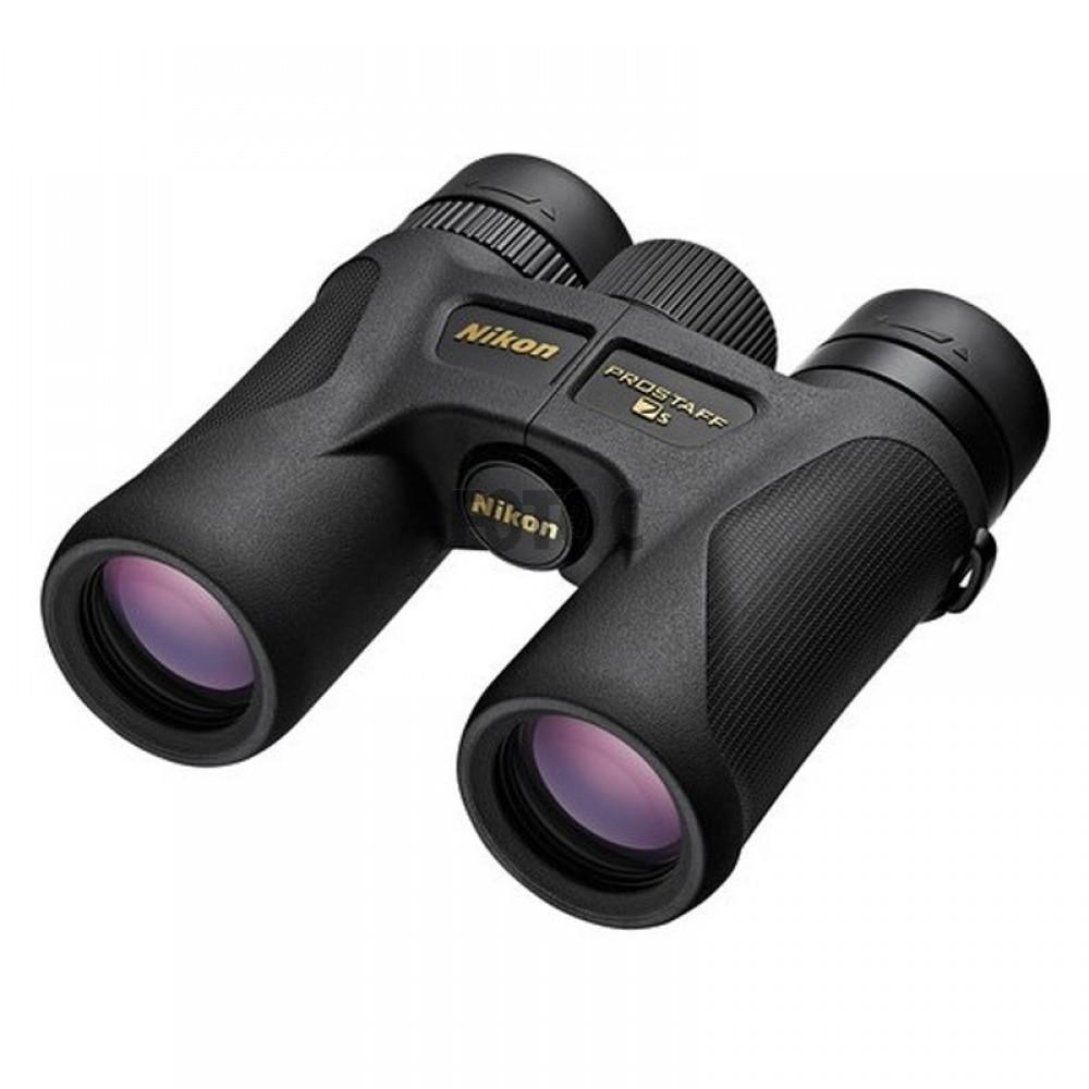 Nikon Prostaff 7 S 10x30