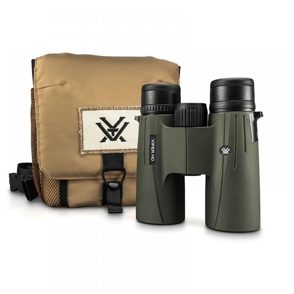 Vortex Viper HD ll 10x42