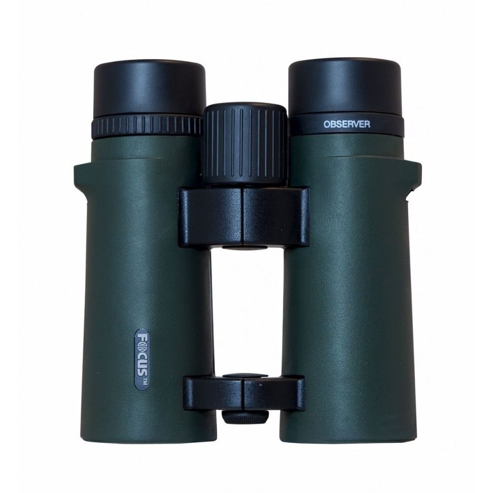 Focus Observer 10x42