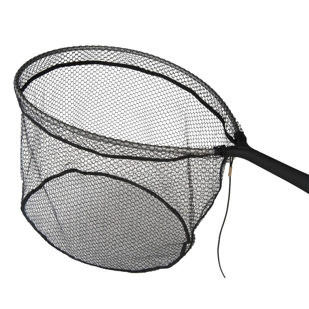 Greys GS Scoop Net