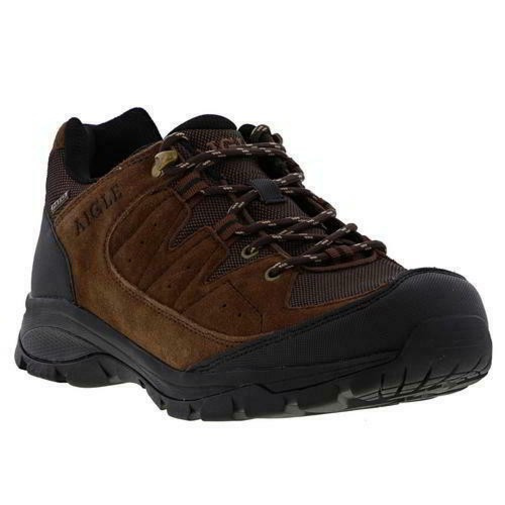 Aigle Vedur Low MTD