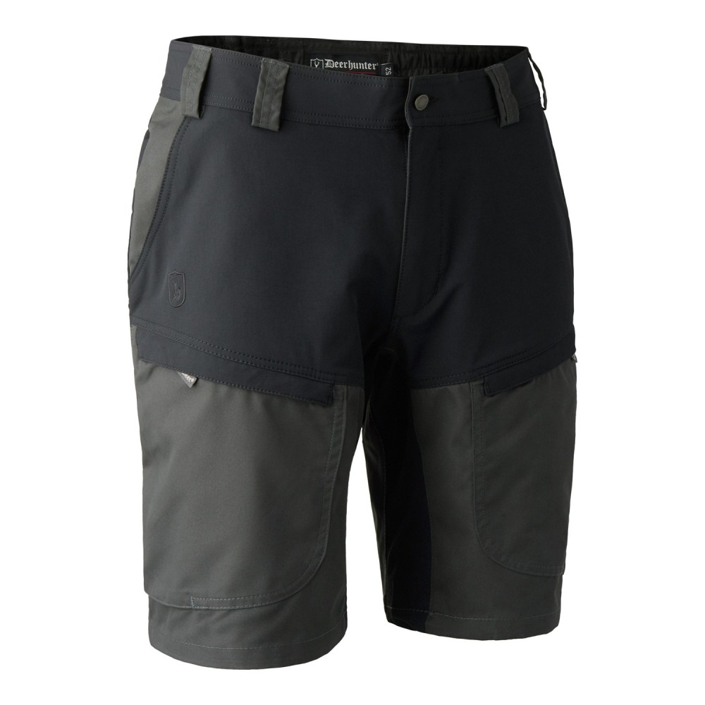 Deerhunter Strike Shorts