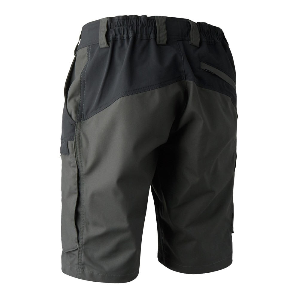 Deerhunter Strike Shorts-0