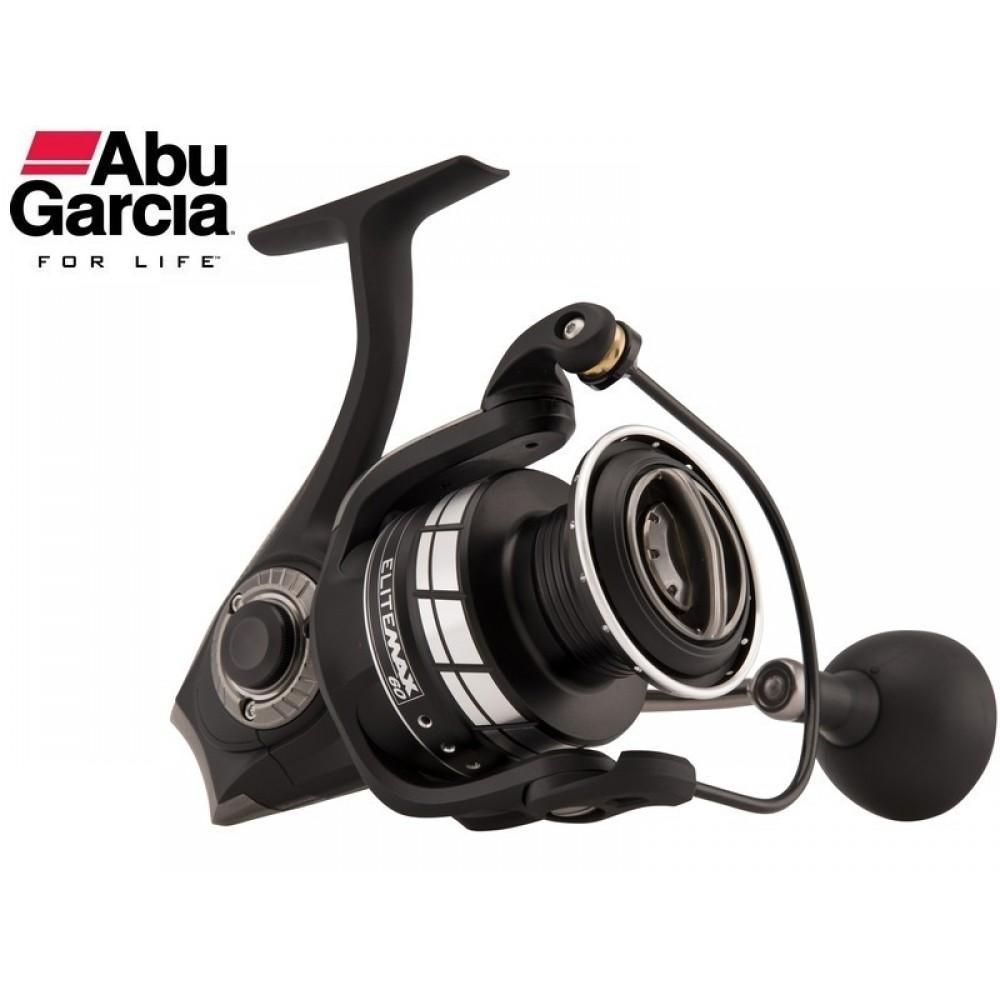 Abu Garcia Elite Max 40 4000