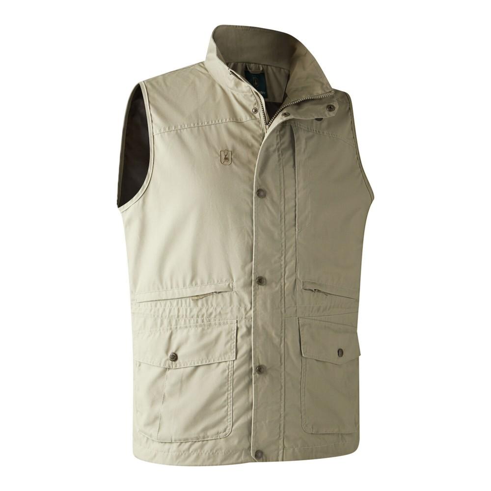 Deerhunter Lofoten Vest