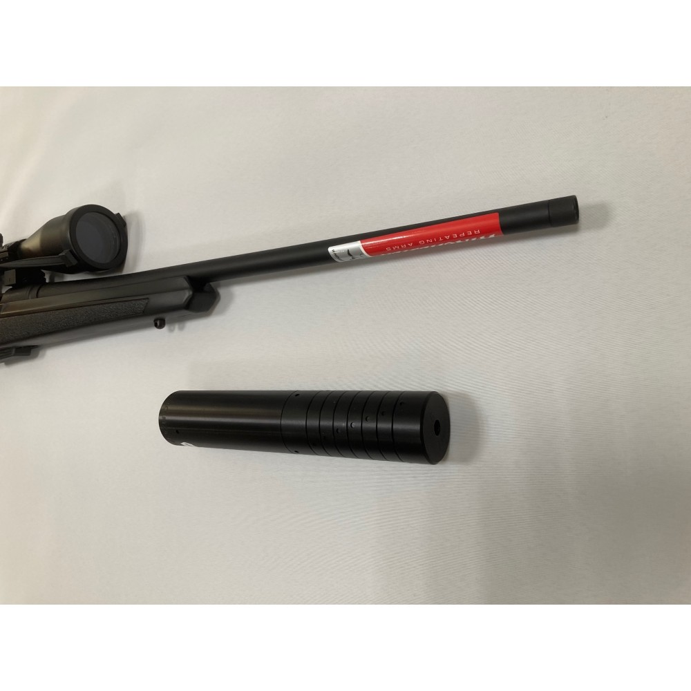 Winchester XPR .308 W m/kikkert og lyddæmper-01