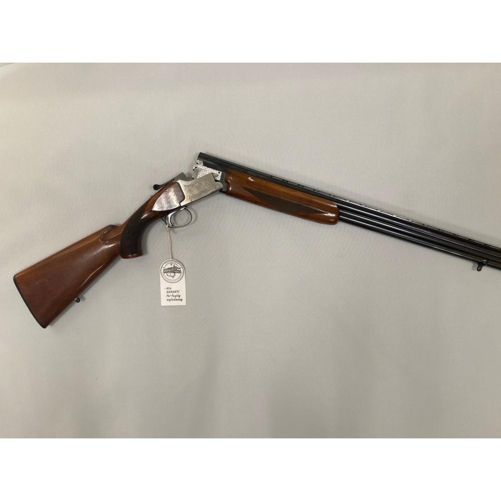Winchester 101 Leightweight 12/70