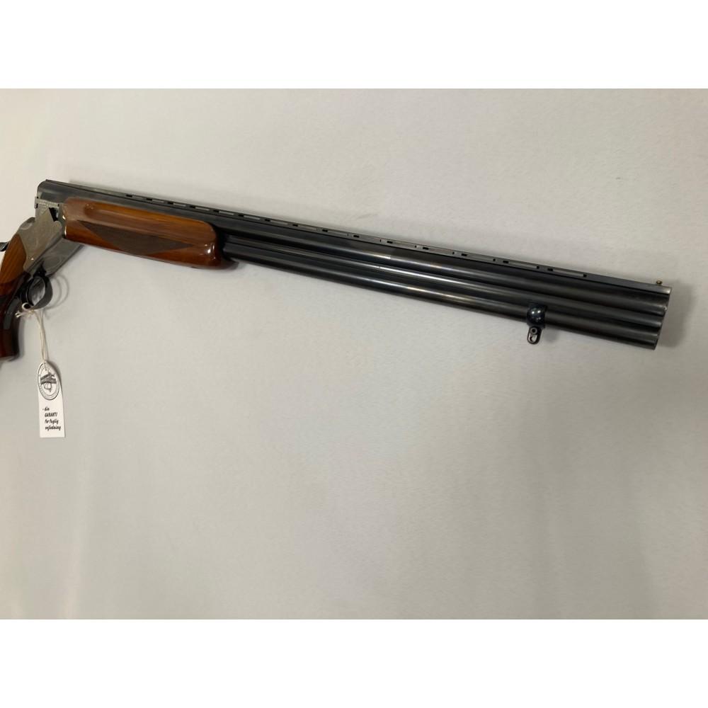 Winchester101Leightweight1270-01