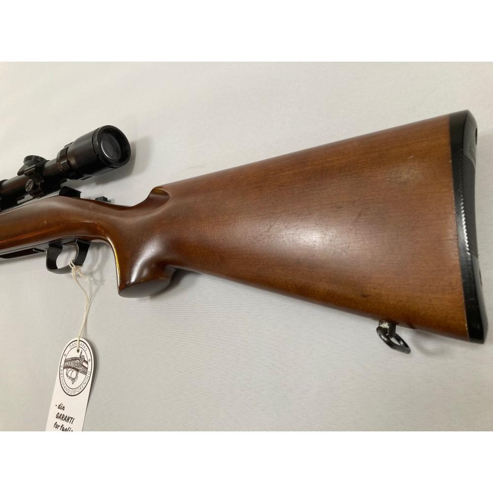 Remington788308wmkikkertSOLGT-01