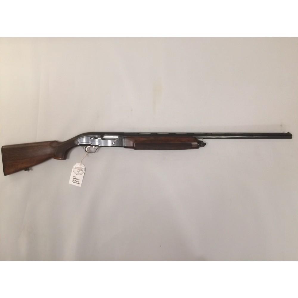 Beretta 303 12/70 Halvautomat