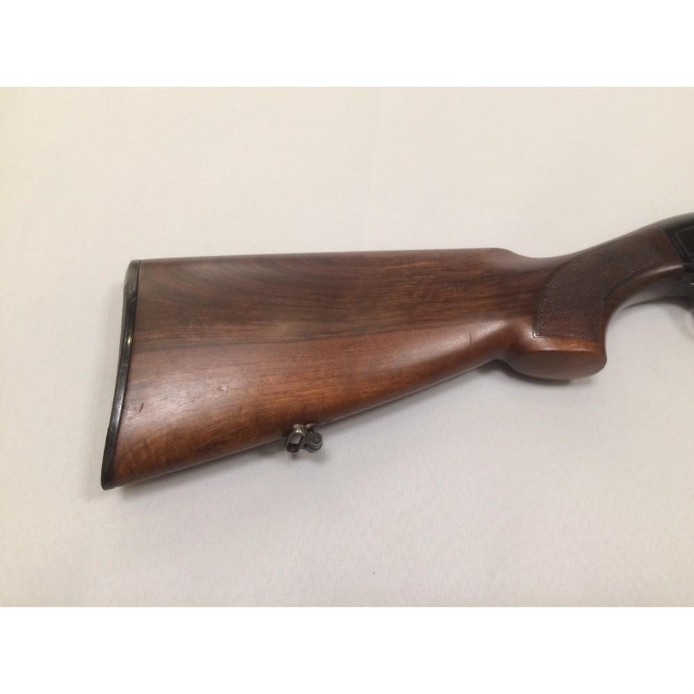 Beretta3031270Halvautomat-01