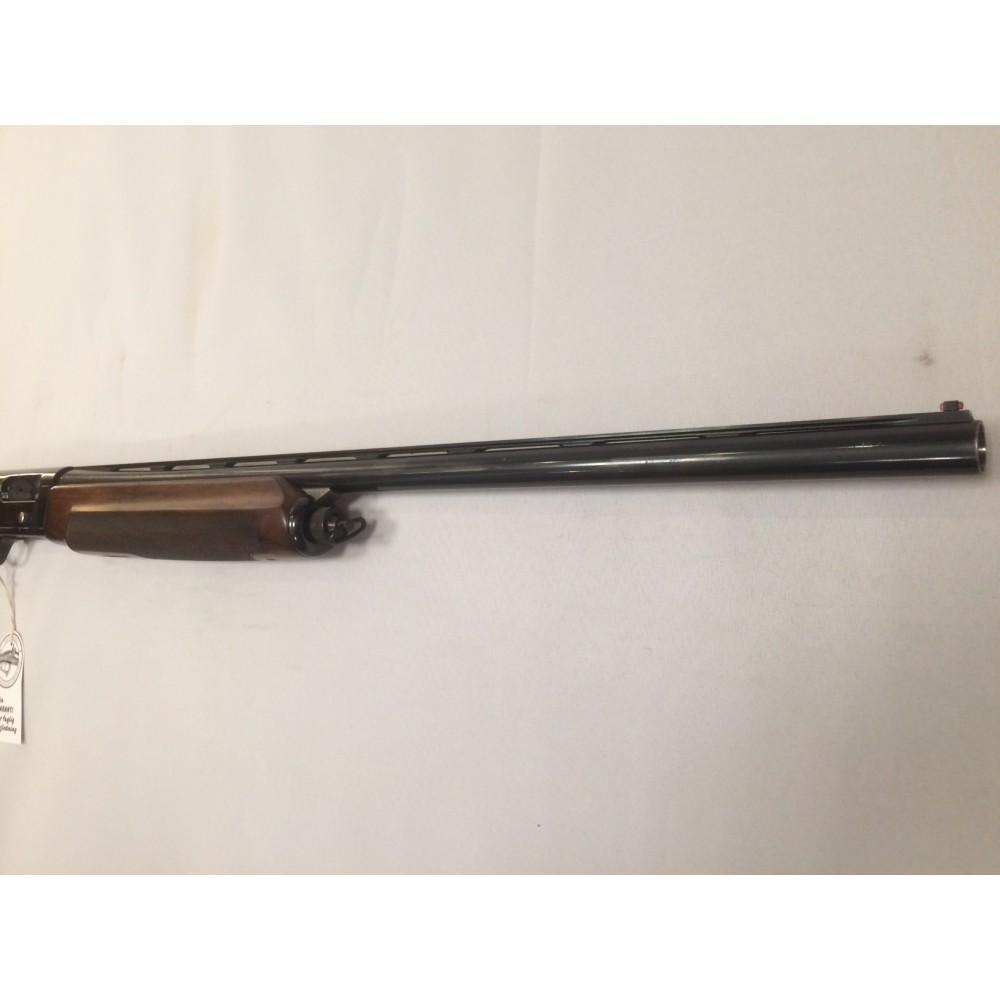 Beretta 303 12/70 Halvautomat-01
