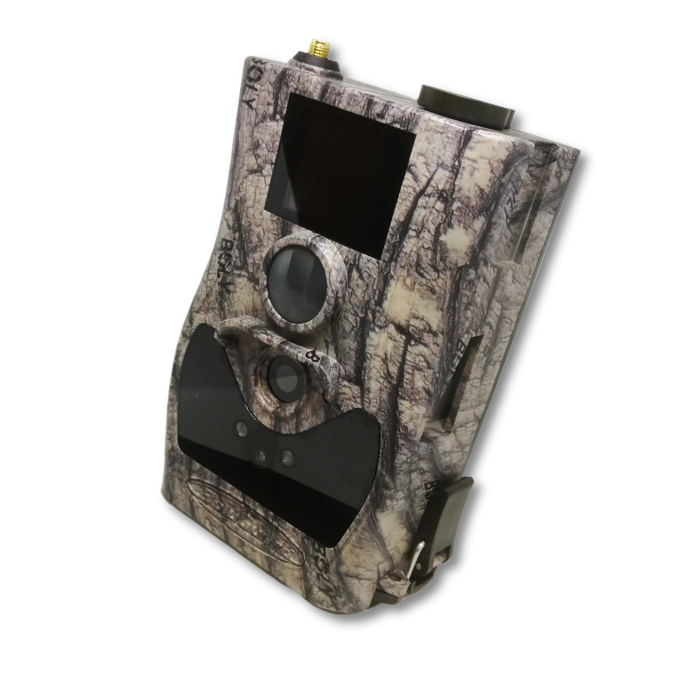 Bolyguard BG584-24MP-4G MMS