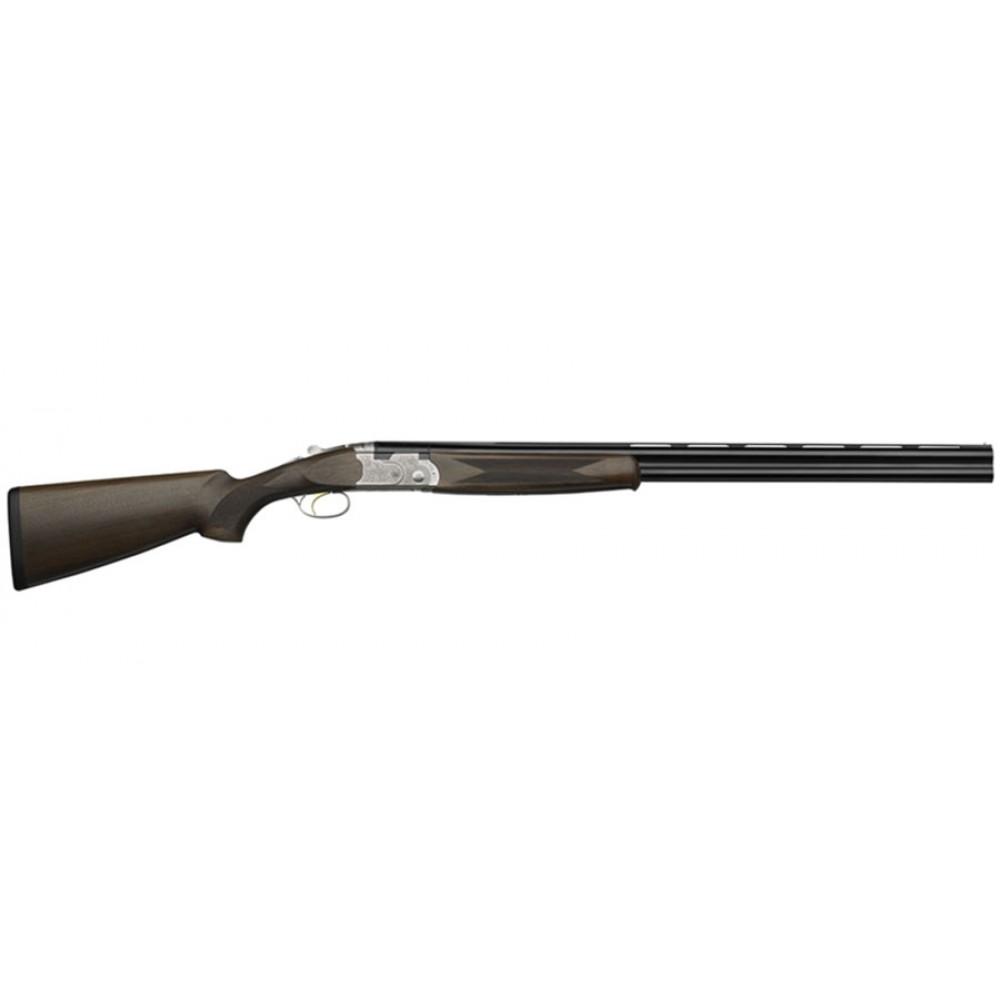 Beretta Silver Pigeon 1 MY 19 12/76 UDSOLGT
