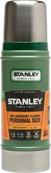Stanley Legendary Classic Flask 0,47 Liter-20