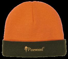 Pinewood Hue Storlien-20