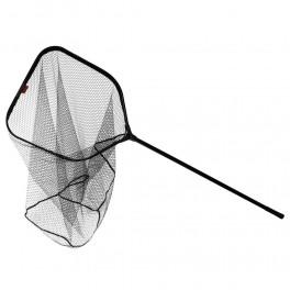 Rapala Pro Guide Net Str. Large Ø 60 cm-20