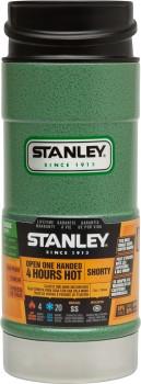 Stanley One Hand Mug 0,35 liter-20