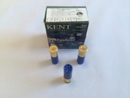 Kent Fast Steel 12/76 28 gr. Magnum-20