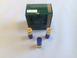 Bornaghi 12/76 28 gr. Magnum-20