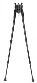 Decoy Bipod 32-68 cm-20