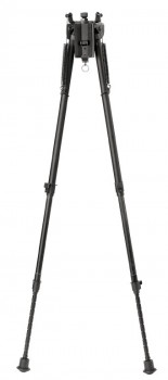 DecoyBipod3268cm-20