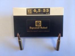 RWS Jagt-ammunition-20