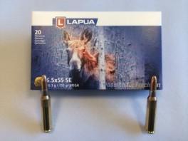 LapuaMega65x55-20