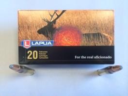 LapuaMega300612gr-20