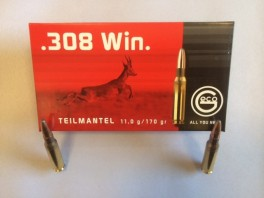 GecoTeilmantel308w-20