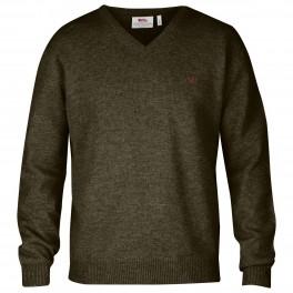 Fjällräven Shepparton Sweater-20