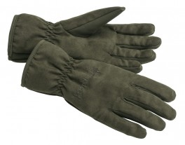 Pinewood Extreme Handske-20
