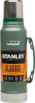 Stanley Legendary Classic Flask 1,0 Liter-20