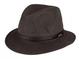 MJM Zach EL Oilskins Hat-20