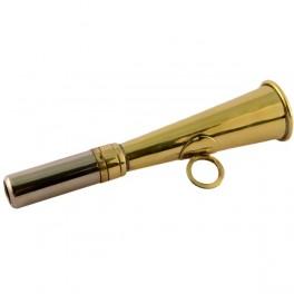 Signalhorn 12 cm-20