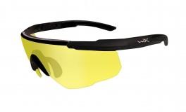 Wiley X Saber Advanced Yellow-20