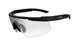 Wiley X Saber Advanced Clear-20