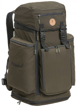 PinewoodWildmarkBackpack-20