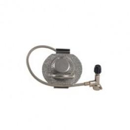 Trangia Gasbrænder GB74-20