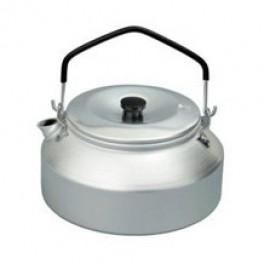 Trangia Kedel 0,9 liter(25 serien)-20