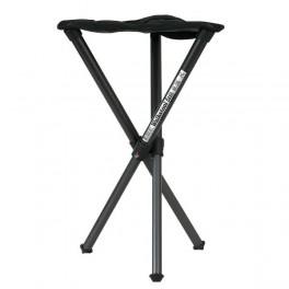 Walkstool Basic 50 cm-20