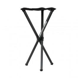 Walkstool Basic 60 cm-20