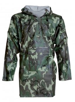 Jagtbusseronne Camouflage-20