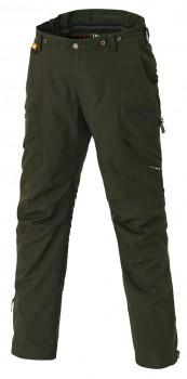 Pinewood Hunter Pro Xtreme Bukser-20