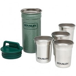 Stanley Adventure Shot Glass set-20