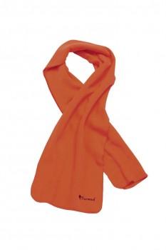 Pinewood Halstørklæde-20