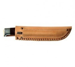 VangedalSeniorknivmmerlespiger-20