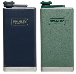 Stanley Adventure SS Flask 0.23 ltr.-20