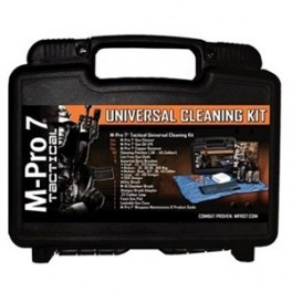M-Pro 7 Tactical Universal Cleaning Kit-20
